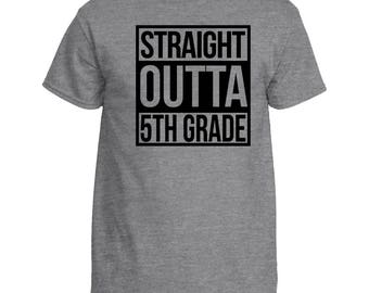 Cute Clothes For Girls In 5th Grade