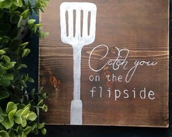 Ristic Kitchen Decor