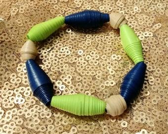 12s bracelet