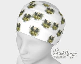 Headband for women, headbands for women, bandeau mode, original headband, headband, woman accessory, fashion accessory