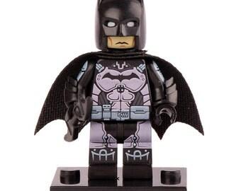 https://img0.etsystatic.com/161/0/14105987/il_340x270.1093796200_91xi.jpg Batman