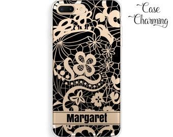 iPhone 7 Case Clear iPhone 7 Plus Case Personalized iPhone 6 Case iPhone 6s Case iPhone SE Case iPhone 6s Plus Cover iPhone 6 Plus Case