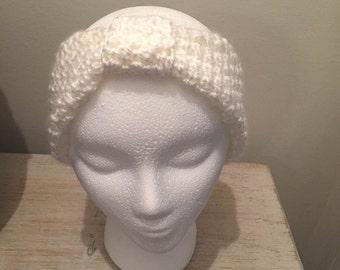 Classic Headwrap