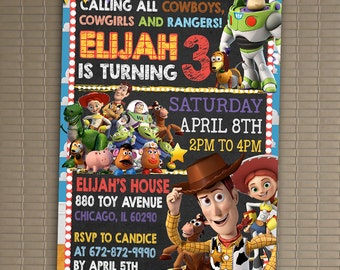 il_340x270.1144940840_irxz toy story invitation etsy,Toy Story Birthday Party Invitations
