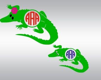 Alligator svg, Crocodile svg, Kids svg, Alligator head svg, Zoo svg, SVG Files, Cricut, Cameo, Cut file, Clipart, Svg, DXF, Png, Pdf, Eps