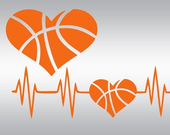 hailey young love and basketball № 25463