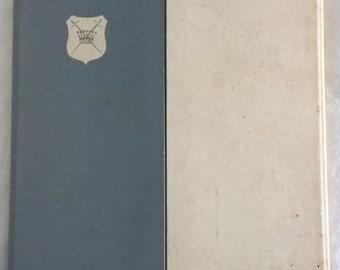 Stationery Comté Artois