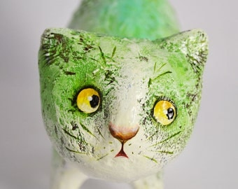 Kitty Green