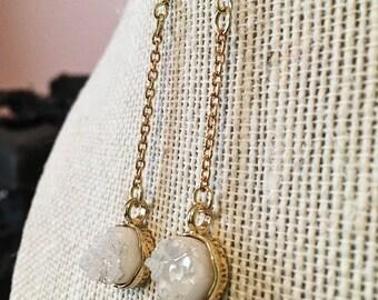 Baloy Earrings