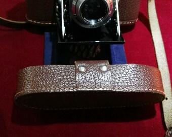 Classic camera photos Adox.