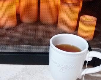 Single Serve Mulled Cider Packets