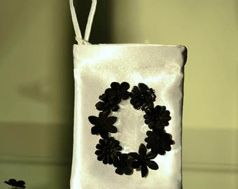 Floret Ring Warming Bag (x 2)