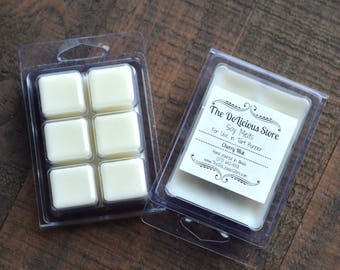 Scented Soy Melts, You Choose The Scent, Thank You Gift, Baby Shower Favors, Cheap Gift, Wax Tarts, Scented Wax, Strong Scent, Strong Tarts