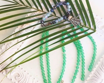 Mala Beads Prayer beads