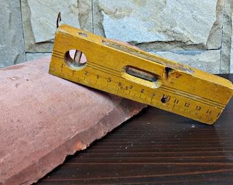 Ancient level level curves level wood level wood level wood