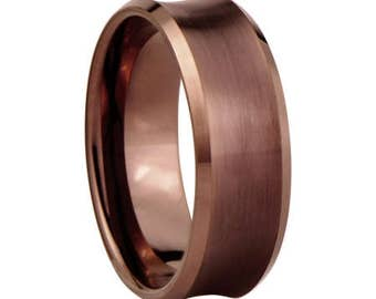 Tungsten Carbide ring- 144