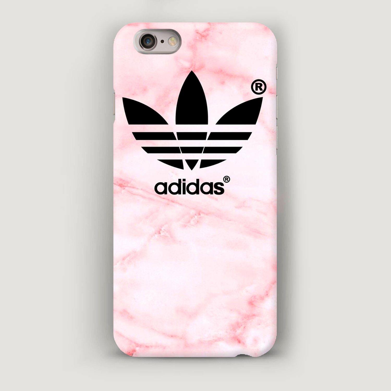Adidas Iphone Cases