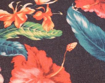 Gorgeous: Beautiful I-PAD padded bag