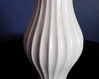Jonathan Adler Belly Vase