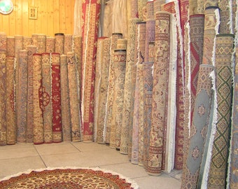 Carpets and Rugs Best Quality with affordable price.