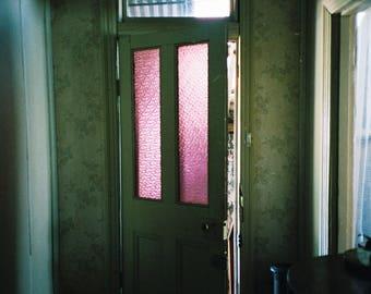 Purple Door - SML