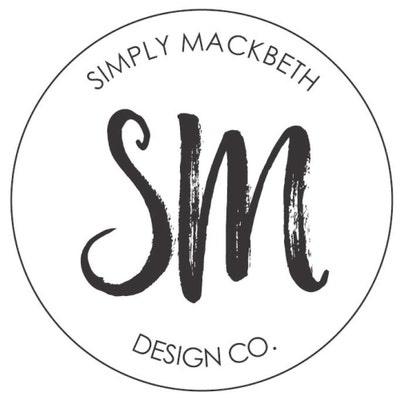 SimplyMackBeth