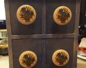 custom order box for M Dilsavor