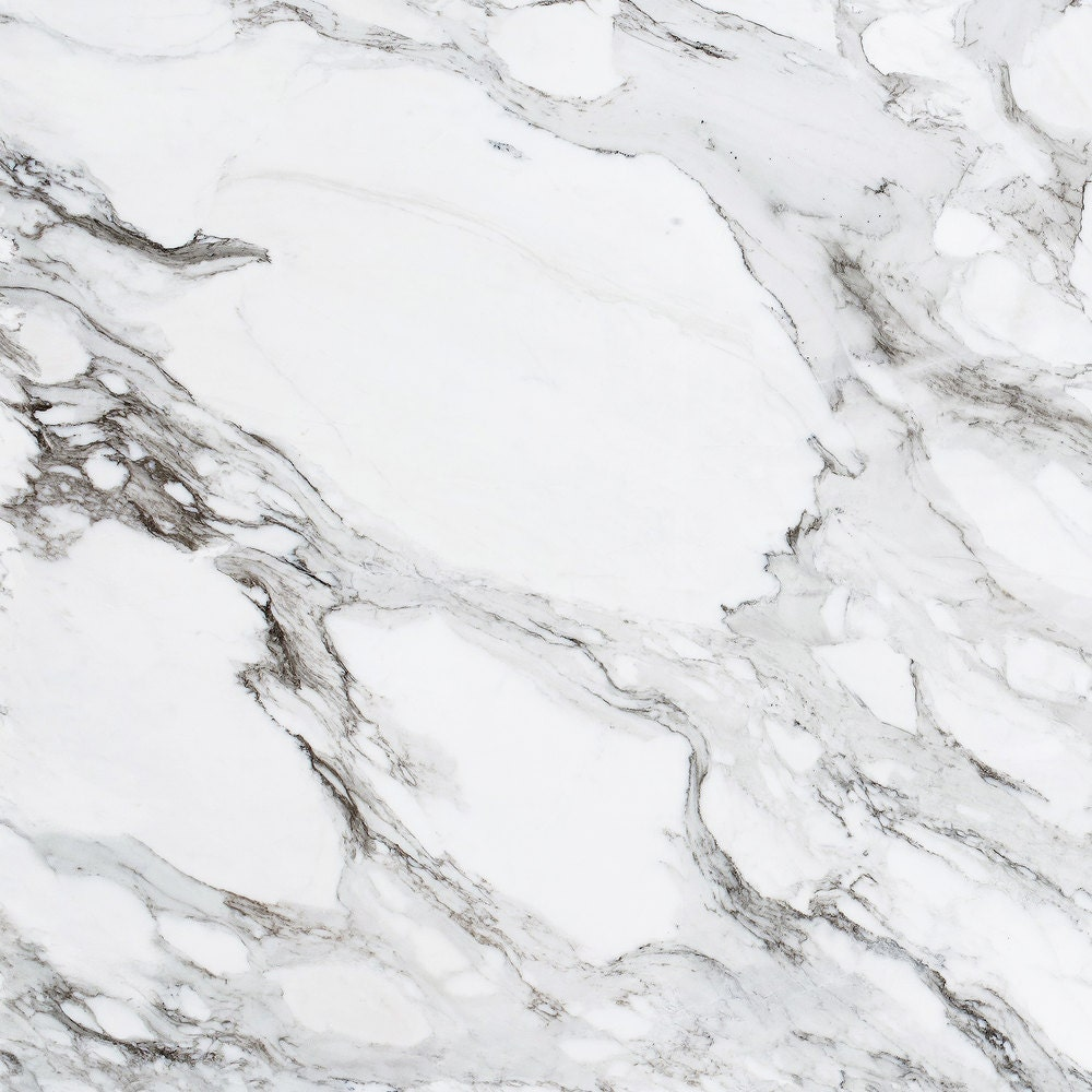 marble fabric - carrera marblewillowlanetextiles - marble home