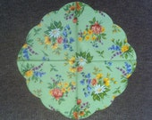 PN-144 -7. flowers, * Price is for one napkin *, Paper Napkin, napkin for decoupage, Decoupage , Flowers