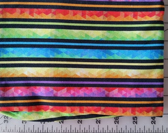 CUSTOM Cotton Knit (T-Shirt) Cloth Pad or Liner