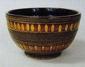 Italy Ceramic Bowl