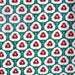 SALE - Utah Sego Lily by In The Beginning Fabrics - 1 Yard, 1/2 Yard, 1/4 Yard, and Fat Qtr                        04/2017
