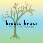 BonnieBruno