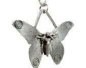 Fairy Butterfly Jewelry, ...