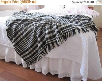 Custom Shabby Chic Bedding Ruffled Linen Duvet By Nurdanceyiz