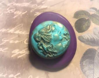 Athena Pottery Etsy