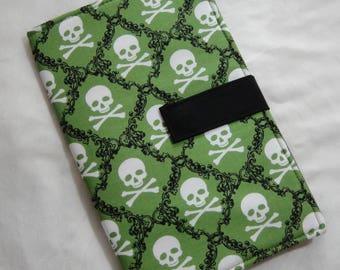 Ahoy Pattern Buddy Pattern Wallet