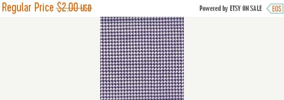 Houndstooth fabric,Purple and white houndstooth fabric,100% cotton,Quilt fabric,Apparel fabric,Craft,Sold by FAT QUARTER INCREMENTS