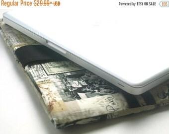 CHRISTMAS SALE Macbook Pro 15.4 inch Laptop Sleeve,15.6 inch Laptop Case, 14 inch Laptop Covers, Asus 15 inch, Macbook Pro Retina Display, C