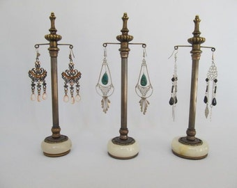 Chandelier Parts Etsy