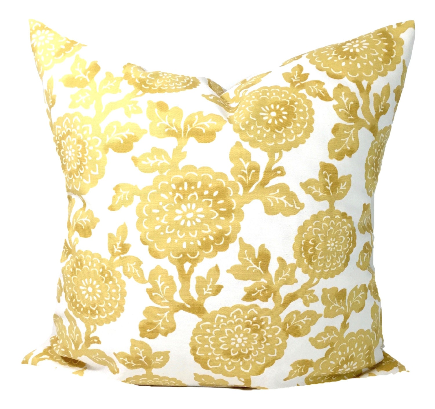 GOLD PILLOWSPillow Cover Decorative Pillow Throw Pillow