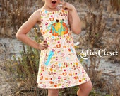 Custom Listing for Melinda for Girls Caplet inspired by Cruela DeVil - Costume - Fairytale - Pageant - Birthday - Party - Princess