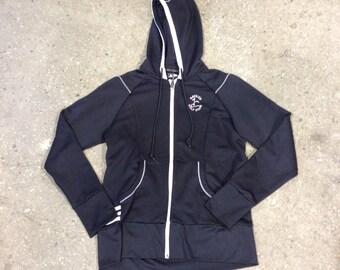 Adidas Sports Jacket/Hoodie