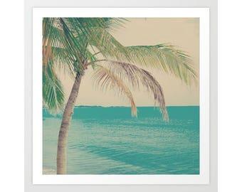 Extra large wall art, beach print, large wall art, beach wall art, canvas art, beach photography, wall art canvas, beach canvas, beach art