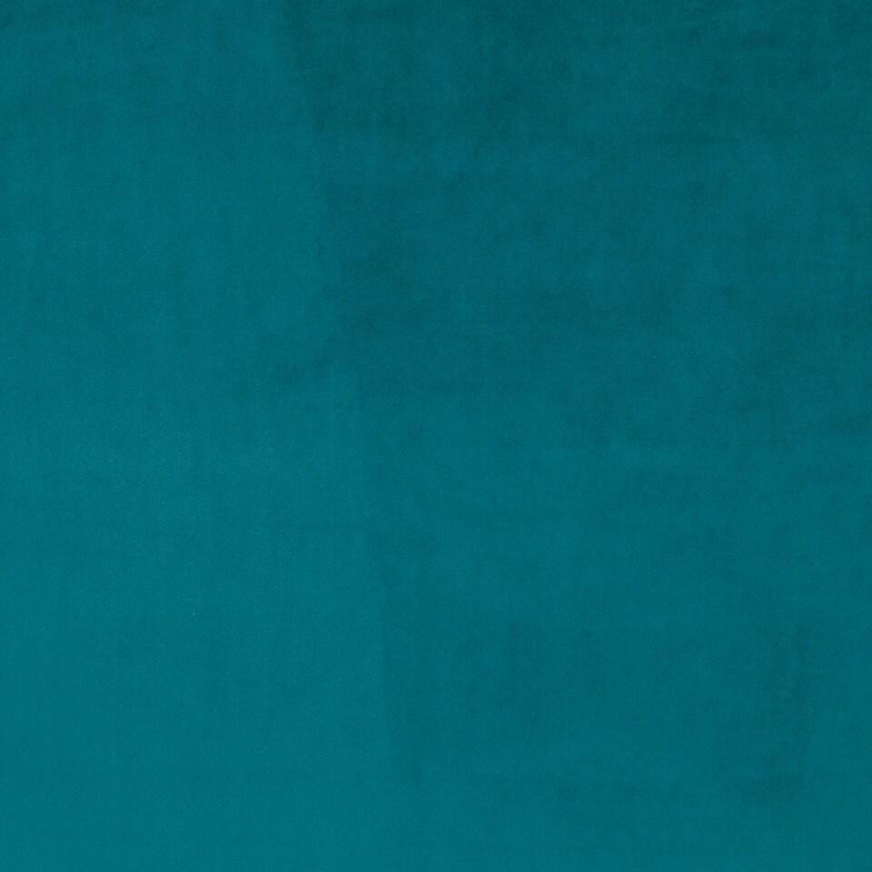 emerald green velvet upholstery fabric solid color velvet for