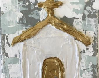 White chapel 3