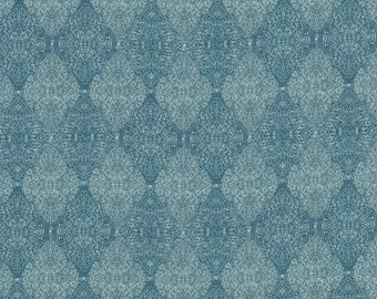 Philip Clay C - Liberty Tana Lawn fabric