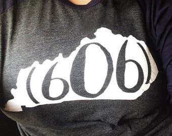 Custom State Area Code Zip Code Shirt Personalized State Graphic Typography Unisex Shirt With Custom Area Code Or Zip Code For Women and Men