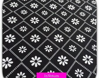 Cotton fabric Riley Blake, Parisian by Chelsea Andersen, 50 cm, Blake Diamond