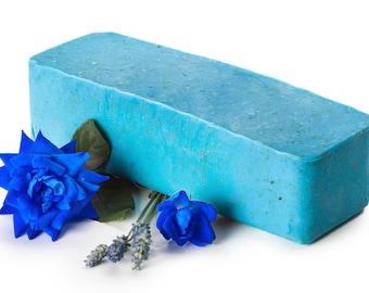 Patchouli Soap Logs, Patchouli Oil Soap Loaf FREE SHIPPING, Cold Process Soap, Wholesale Soap, Natural Soap, Soap Bulk Soap, Bar Soap Bar